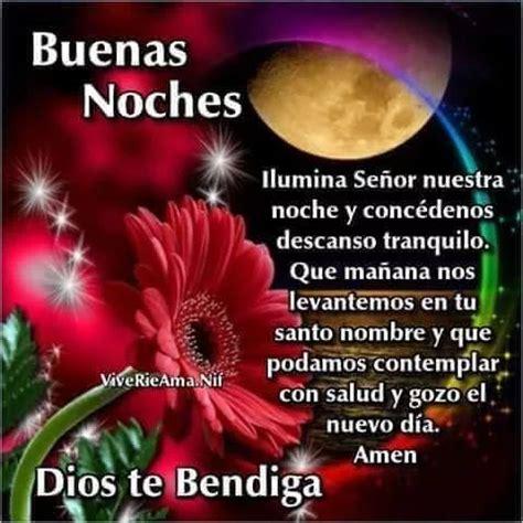 imagenes hola feliz noche foto buenas noches hermosa comunidad feliz descanso y