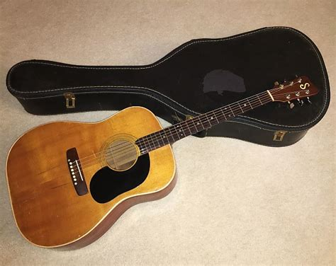 Handmade Acoustic Guitars Usa - the sturgill guitar c 210 handmade acoustic guitar