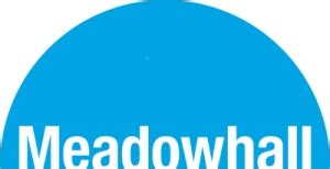 Meadowhall Gift Cards - let us make your year radio competitions capital yorkshire