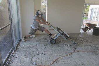 Tile Removal Tile Removal Polished Concrete Flooring Melbourne Wide