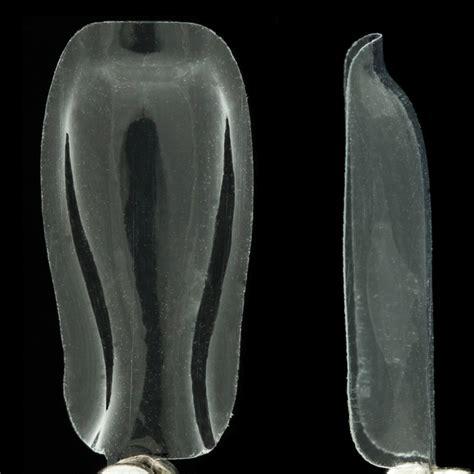 anterior matrix kit optident specialist dental