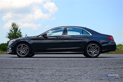 2015 mercedes s65 amg price 2015 mercedes s65 amg coupe price release date 2017