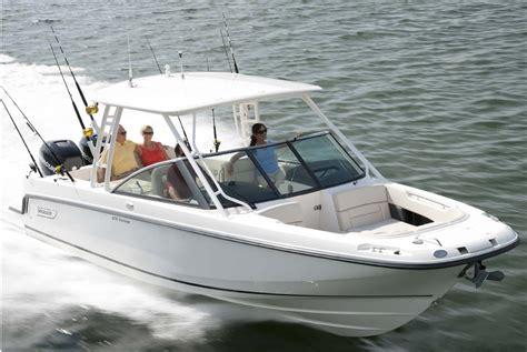 vantage boat loans 2017 boston whaler 270 vantage power boat for sale www