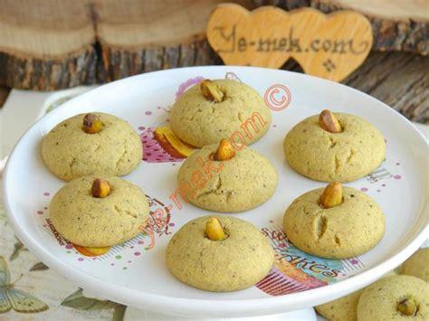 tahinli resimli ve pratik nefis yemek tarifleri sitesi 199 ay yanına 10 numara giden 10 nefis tatlı kurabiye tarifi