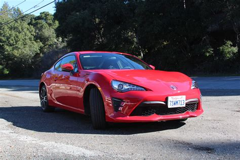 Toyota 86 Dealer 2017 Toyota 86 For Sale In Eugene Or Cargurus