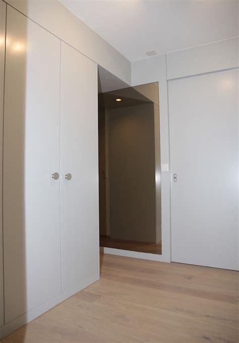 waschturm schrank waschturm schrank home design interieur m 246 bel ideen