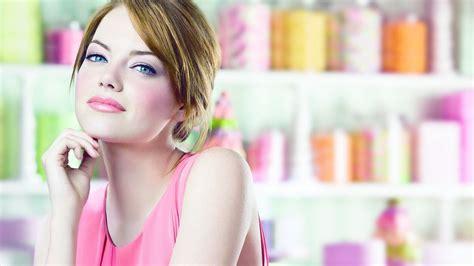 Emma Stone Cute | cute pink emma stone hd wallpaper celebrities wallpapers