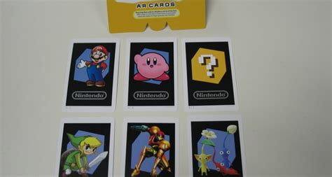 3ds Gift Card Amazon - nintendo 3ds unboxed shacknews