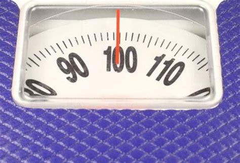 anoressia nervosa test disorders anorexia bulimia binge