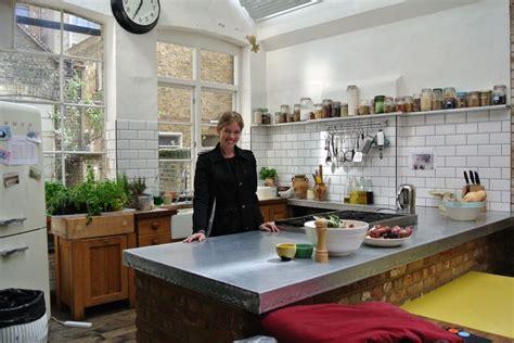 jamie oliver kitchen design 21 best images about jamie oliver kitchen on pinterest