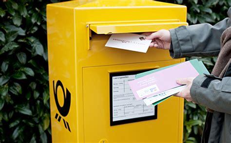 portoerhoehung post   den ersten januartagen kulant sein