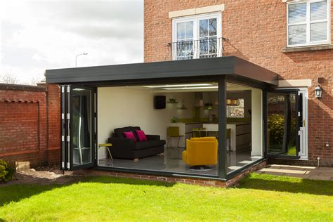 modern conservatory croft contemporary conservatory jpg 2100 215 1400 project