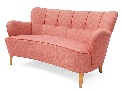 1950s couches fearsandkahn 1950 s sofa
