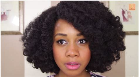 hair styles for cuban twists how to protective style crochet braids w cuban twist weave