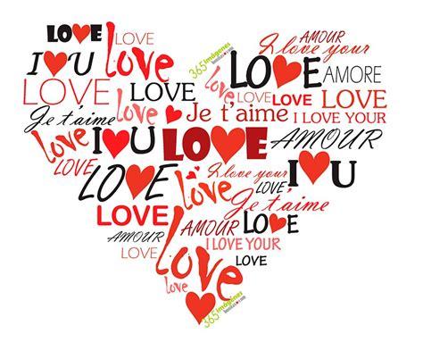 imagenes de amor x san valentin im 193 genes de san valent 205 n 174 im 225 genes rom 225 nticas de amor 2018
