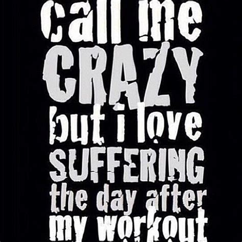 workout quotes 44 inspirational workout quotes with pictures to getting