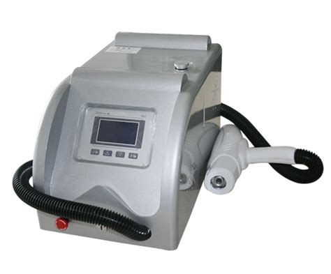 best tattoo laser removal machine laser removal from zhejiang lasy science and