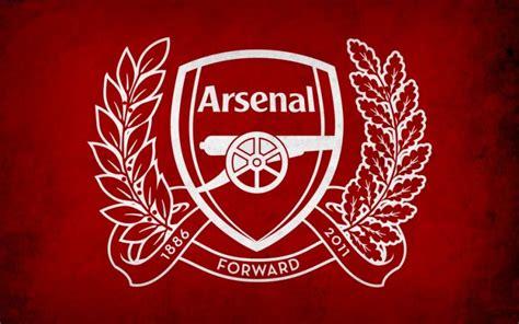 arsenal history thoughts 187 football