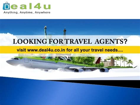introducing nationwide cruise planners travel agency travel agents in karol bagh