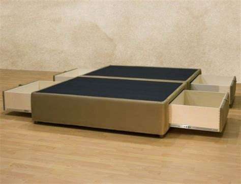 bed box frames great california king bed frame walsall home and garden