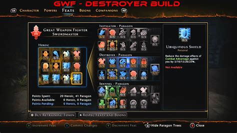 how to uninstall neverwinter neverwinter gwf build destroyer youtube