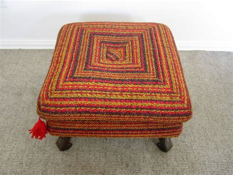 colorful storage ottomans colorful ottomans 28 images colorful limited edition
