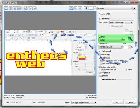 corel draw x4 offline installer quality jpeg scale in corel draw x4 coreldraw graphics