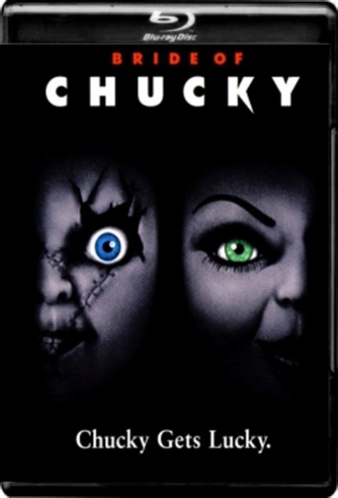 chucky movie download mp4 download bride of chucky 1998 yify torrent for 1080p mp4