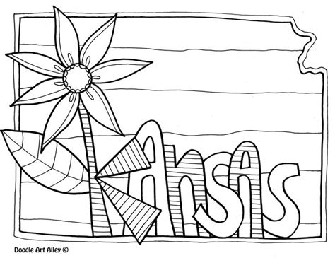 doodlebug ks 26 best kansas day images on kansas day