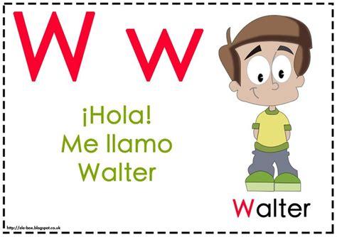 im 225 genes con la letra m para escolares fichas imagenes con w en espaol palabras con la letra w en espa