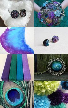 hue ology your weekly color inspiration peacock blue peacock colors on pinterest peacock wedding peacock