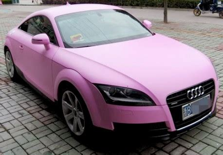 light pink audi bling archives page 8 of 9 carnewschina com