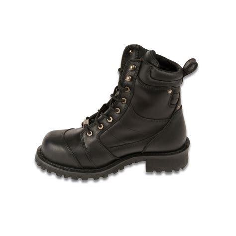 Mens Wide Motorcycle Boots 28 Images Wide S Motorcycle