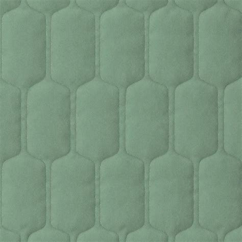 Duralee Velvet Upholstery Fabric by Duralee Fabric Pattern 9166 125 Duralee