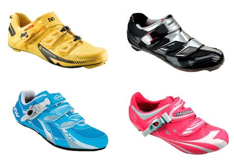 spin sneakers 8 for the road cycling shoes to go style of sport