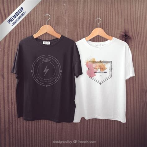 shirt mockup template psd jpg free t shirt templates mockups for your