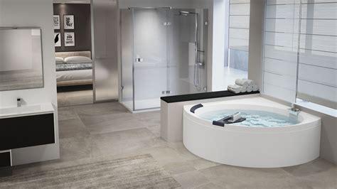vasche da bagno offerte offerta vasca da bagno