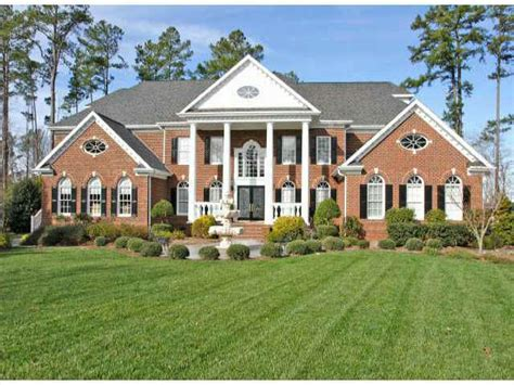 land ho homes for sale in the raleigh cary apex area