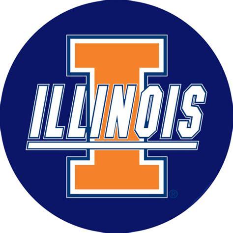 Illinois Mba Logo by Mycourserating