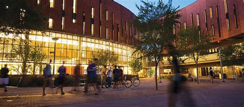 Asu Free Mba by Asu Makes Its Mba Program Free Page 2 Of 2