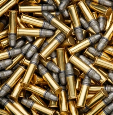 California Background Check Ammunition California Passes Ammo Permit Fee And