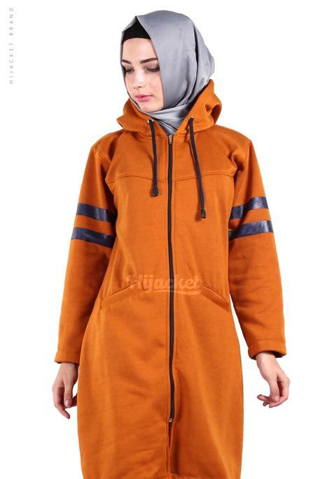 Jaket Wanita Hijacket Beautix Ruby Hj Bx hijacket beautix marigold distributor jaket bandung