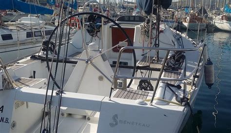 day boat rental chicago il wilmette boat rentals charter boats and yacht