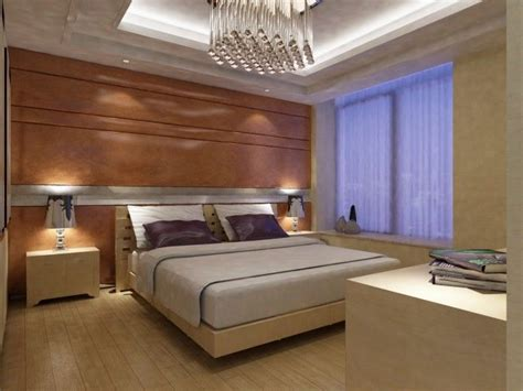 bedroom modern wooden bedroom designs master bedroom suite bedroom 1000 images about 83 modern master schlafzimmer design