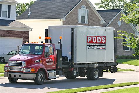 moving pod pods or atlanta moving company