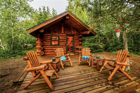 wooden log cabin 30 magical wood cabins to inspire your next the grid vacay
