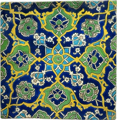 islamic pattern poster 132 best islamic tiles moroccan prints clothing