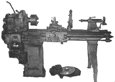 Spare Part Fotocopy code error mesin fotocopy type gp200 spare part