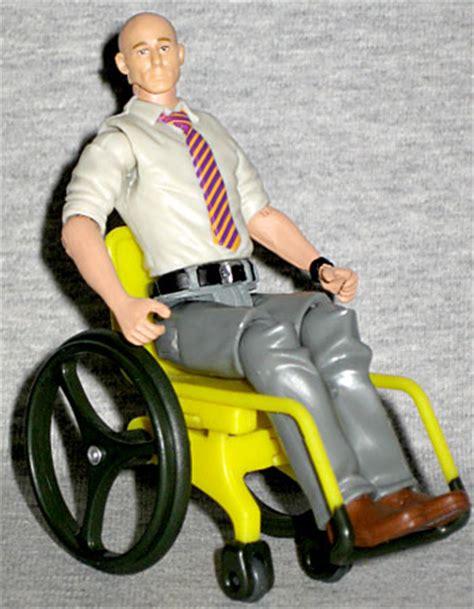 professor x figure oafe marvel comics professor x custom figure