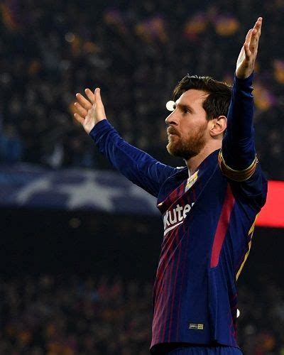 lionel messi official biography the record breaker lionel messi scored his 100th